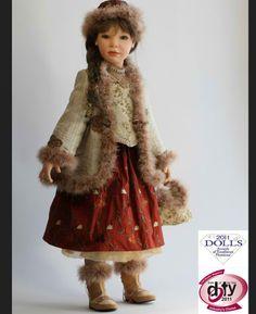 Pretty Dolls, Cute Dolls, Beautiful Dolls, Child Doll, Girl Dolls, Barbie Dolls, Lifelike Dolls, Realistic Dolls, Little Doll