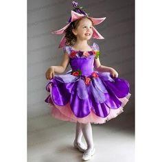 Сирень, Фиалка 2753 Creative Costumes, Fancy Costumes, Tutu Costumes, Costume Dress, Cosplay Costumes, Halloween Costumes, Girls Dress Up, Baby Girl Dresses, Girl Outfits