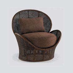 box living  ovalis-lounge-chair.jpg