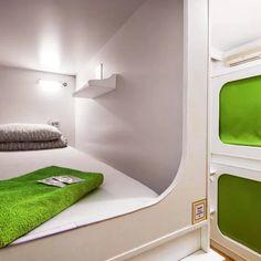 Booking.com: Отели по направлению Москва. Забронируйте отель прямо сейчас!