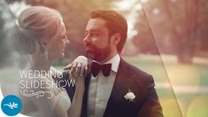 Wedding Slideshow  • After Effects Template • Download ↓ https://videohive.net/item/wedding-slideshow/12104362?ref=pxcr