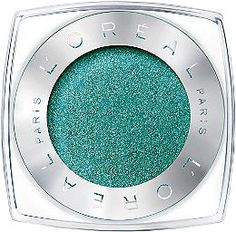 L'Oréal Infallible Eyeshadows- I have a bunch of these and they're amazing! A total must have!