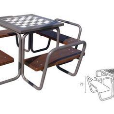 Picnic Table, Outdoor Furniture, Outdoor Decor, Home Decor, Decoration Home, Room Decor, Home Interior Design, Picnic Tables, Backyard Furniture