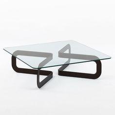 coffee table - Buscar con Google