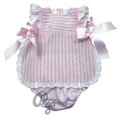 Foque primavera verano 2014 Tommy Hilfiger, Baby Bibs, Dress Collection, Sewing Patterns, Goodies, Pastel, Ideas, Dresses, Kids Fashion