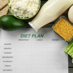 diete - Totul despre slăbit Healthy Recipes, Dinner, Vegetables, Food, Diet, Dining, Food Dinners, Essen, Healthy Eating Recipes