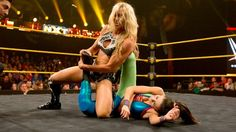 NXT highlights from last night, Carmella, Enzo Amore Big Cass have late night training session. Get The Videos @ wweRumblingRumors.com    #WWE #WWENETWORK #WRESTLING #FANS #SPORTS #WORLDNEWS #NXT #JOHNCENA #RAW #SMACKDOWN