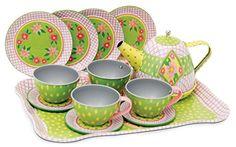 Childrens Tin Tea Set Tobar http://www.amazon.co.uk/dp/B00SJE974Y/ref=cm_sw_r_pi_dp_nHz3vb17MJGTE