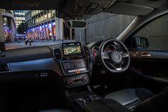 Mercedes-Benz GLE 350d 4MATIC AMG Line Coupe | Eurekar