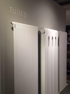 Opening event - #Trentini showroom - #Agorà design Nicola De Ponti #Tubesradiatori #Radiator #Interiordesign #Design