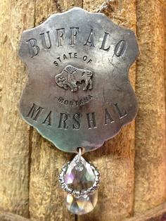 925 Sterling Silver Black Double Ball w//Plastic Pearl /& Crystal Ear Jacket Earrings Back Ear Cuffs double stud earrings 28164