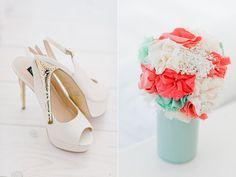 Western Cape Beach Wedding