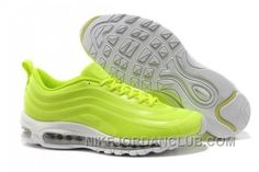 http://www.nikejordanclub.com/australia-2014-new-hot-sell-online-nike-air-max-97-mens-shoes-green-white.html AUSTRALIA 2014 NEW HOT SELL ONLINE NIKE AIR MAX 97 MENS SHOES GREEN WHITE Only $80.00 , Free Shipping!