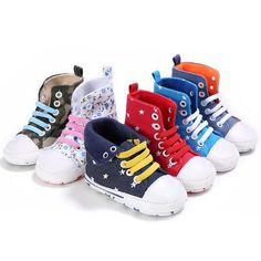 Hard sole Toddler Print Sports Sneakers Anti-slip Shoes.  now $12.88  chillybaby.com/collections/casual/products/hard-sole-toddler-print-sports-sneakers-anti-slip-shoes  #Shoes #babyShoes #slipshoe #sportsshoe #cute #children #girls #boys