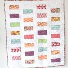 Google Image Result for http://cf2.primecp.com/master_images/FaveQuilts/BabyQuilt/Baby/Colorful-Coins-Baby-Quilt-Pattern.jpg