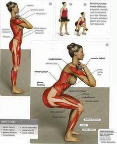 Bigger and stronger legs Fitness Goals, Yoga Fitness, Fitness Tips, Fitness Motivation, Health Fitness, Butt Workout, Gym Workouts, Freeletics Workout, Yoga Sport