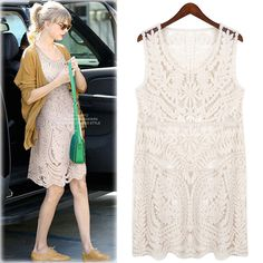 2016 Summer New Sleeveless Lace Thin Primer vestidos dresses women long sexy bodycon dress plus size robe longue femme