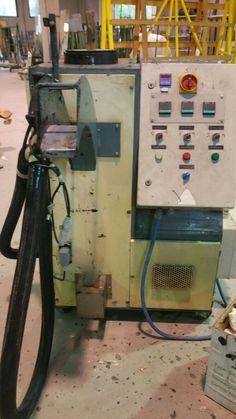 http://www.annunciindustriali.it/vetro/vetro-piano/quaranta_i10870