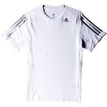 differently d1f99 a0c78 Remera Adidas Cool365 Sportline