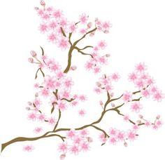 Tudor Nights: Hanami, the Art of the Cherry Blossom | GregsListDC