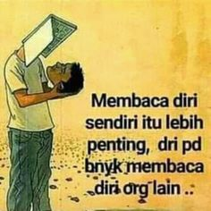 Short Funny Quotes, Sarcastic Quotes, Jokes Quotes, Wise Quotes, Quran Quotes Inspirational, Islamic Quotes, Quotes Lucu, Remember Quotes, Religion Quotes