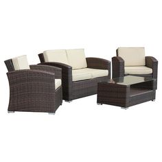 Found it at Wayfair - Bahia 4 Piece Deep Seating Group in Brown with Cushions http://www.wayfair.com/daily-sales/p/Patio-Furniture-for-Every-Season-Bahia-4-Piece-Deep-Seating-Group-in-Brown-with-Cushions~LPRF1000~E15090.html?refid=SBP.rBAZEVR98bmPXxbBjLsvAhT_NcQJG0gxtMrS0NiG_1o