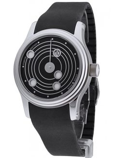 Fortis Mysterious Planets Limited Edition K Limited Edition Watches, Mysterious, Planets, Mystery