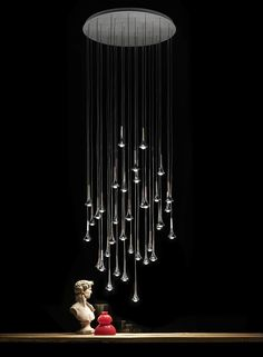 A Tube Nano von Studio Italia Design S2
