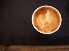 On the Grid :: Crop to Cup, Gowanus, NYC - Brooklyn