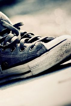 15 Best Kit images   Chuck taylors, Converse all star, Me