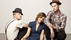 6 Reasons Why You Should Listen To The Lumineers
