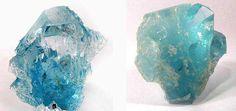 piedras preciosas esotericas - Buscar con Google