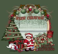 Animated Christmas Greeting animated gif christmas merry christmas christmas quote christmas greeting christmas wishes Merry Christmas Quotes, Merry Christmas Santa, Merry Christmas Greetings, Christmas Pictures, Christmas Wishes, Merry Xmas, Christmas Art, Vintage Christmas, Holiday Cartoon