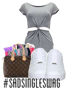 scarpe nike ginnastica nere - 1000+ images about u r b a n  f i t on Pinterest   Swag, Polyvore ...