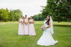 Forrester Park Near Chelmsford Is Set In Beautiful Countryside Between And Colchester Twilight WeddingOutdoor WeddingsWedding