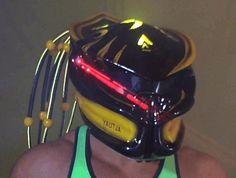 #motorcyclehelmet #motorcyclehelmet #predatorhelmet 1-877-492-1242 #predator http://www.kustomzairbrushing.com #airbrushedhelmet #predatormotorcyclehelmet #custommotorcycle #motorcycle #helmets #predatorhelmet #motorcyclehelmet #kustomzairbrushing
