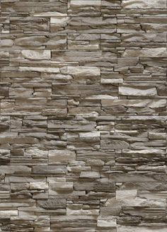 ????? stone, wall, texture stone, stone wall, download background, stone background