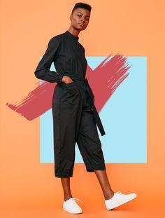 SELFI for Style by SA #womenswear lwowrths#womenswear#stylebysa Women Wear, Pants, Style, Fashion, Trouser Pants, Swag, Moda, Fashion Styles, Women's Pants