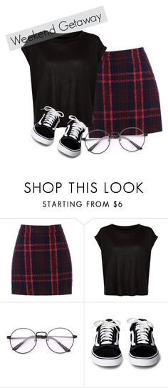 """""""mood nerd"""" by melissaandriole on Polyvore featuring moda e Oasis"""