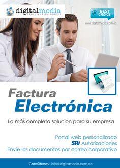 Digitalmedia Comunicación