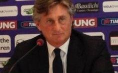 Ecco cosa manca alla squadra di Montella: calciomercato Fiorentina #fiorentina #calciomercatofiorentina