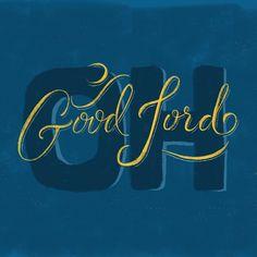 . Type S, Brush Type, Word 3, Typography, Design Inspiration, Calligraphy, Quote, Logos, Handmade