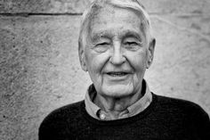 Social-housing pioneer Neave Brown – the only architect to have all his UK work listed – has won the 2018 RIBA Royal Gold Medal in recognition of his lifetime's work British Architecture, Amazing Architecture, British American, Great British, Youth Club, Social Housing, London House, Her Majesty The Queen, Dezeen