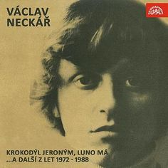 "Václav Neckár - ""Skromny dík"", czech cover version of the british entry for the Eurovision Song Contest 1973 ""Power To All Our Friends"" by Cliff Richard"