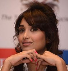 Actor Jiah Khan Commits Suicide