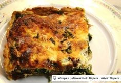 Jamie Oliver& Italian ham and spinach pie, Food And Drinks, Jamie Oliver& Italian ham and spinach pie. Italian Ham, Italian Recipes, Jamie Oliver, Spinach Pie, Good Food, Yummy Food, Light Recipes, Cheddar, Food Inspiration