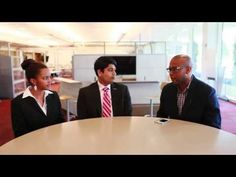 U.S. National Team Heads to Enactus World Cup | Top of Mind Episode 52 - Prentiss Earl, entrepreneur in residence at Kauffman, sits down with members of the Enactus National Championship team to discuss their winning project, and continuing on to compete in China for the Enactus World Cup.uTube