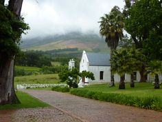 Cape Town Winery Cape Town, South Africa, Cool Photos, Spaces, Adventure, Sweet, Nature, Beauty, Candy