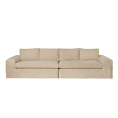Melo 2PC Sofa