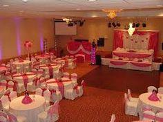 Αποτέλεσμα εικόνας για wedding decorations